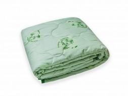 Одеяло бамбук тик 300 г/м2