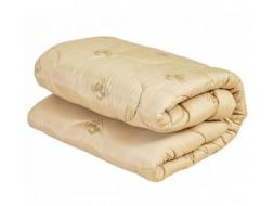 Одеяло овечка тик 300г/м2